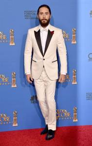 1D274907591256-today-best-dressed-leto-150111.blocks_desktop_large