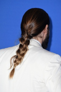 2-are-man-braids-the-new-man-bun-650