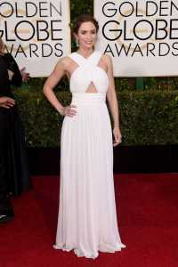emily-blunt,-golden-globes-2015,-getty__large