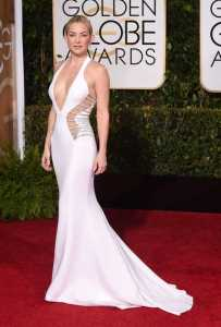 kate-hudson,-golden-globes-2015,-rex__large