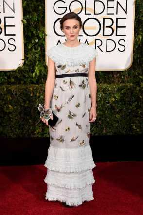 keira-knightley,-golden-globes-2015,-getty__large