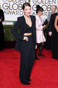 lorde,-golden-globes-2015,-getty__large