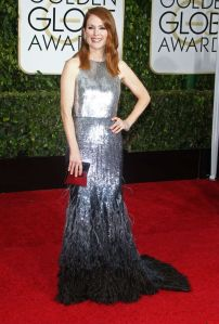 julianne-moore-golden-globes-2015-jan1215